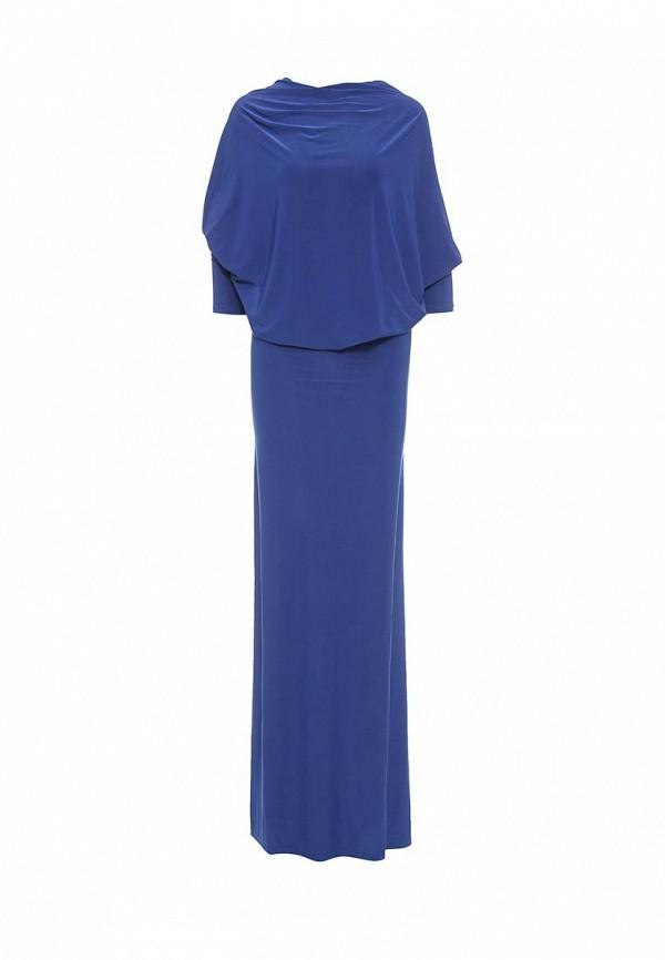 Платье Zerkala Zerkala MP002XW1ADEQ платье zerkala zerkala mp002xw0f5k4
