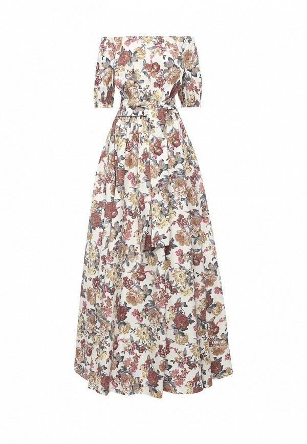 Платье Zerkala Zerkala MP002XW1ADET