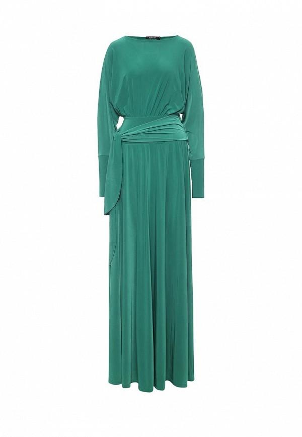 Платье Zerkala Zerkala MP002XW1ADEU