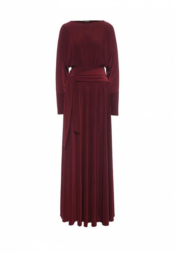 Платье Zerkala Zerkala MP002XW1ADEW
