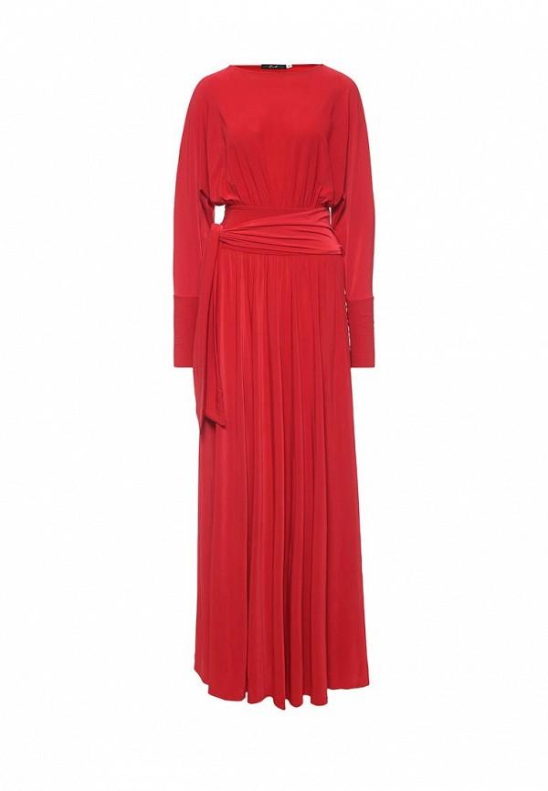 Платье Zerkala Zerkala MP002XW1ADEX
