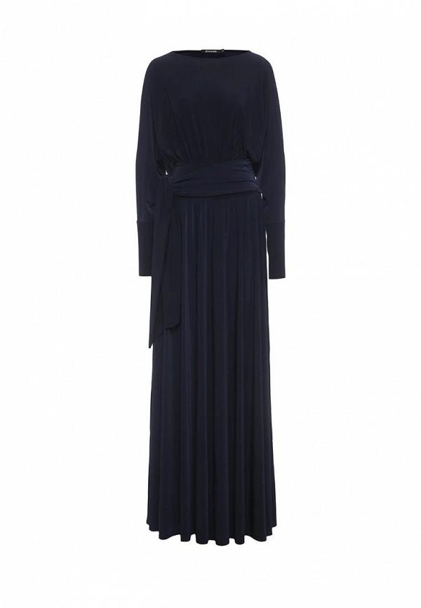 Платье Zerkala Zerkala MP002XW1ADEZ