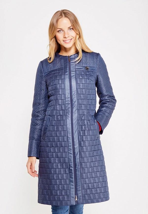 Фото Куртка утепленная Brillare. Купить с доставкой