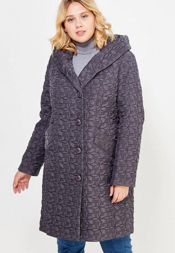 Фото Куртка утепленная Brillare Brillare MP002XW1AE67 (Brillare MP002XW1AE67). Покупайте с доставкой по России