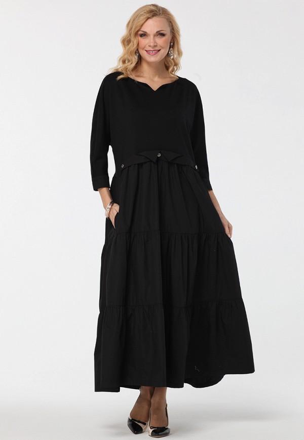 Платье Kata Binska Kata Binska MP002XW1AE6S платье kata binska kata binska mp002xw1ae7m