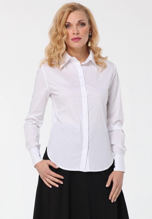 Блуза Kata Binska Kata Binska MP002XW1AE6Y бриджи kata binska бриджи