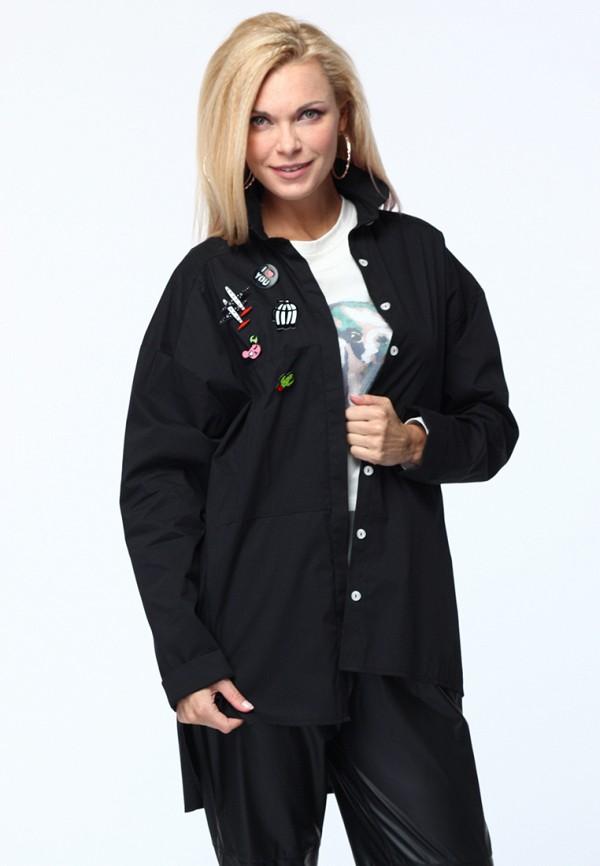 Блуза Kata Binska Kata Binska MP002XW1AE74