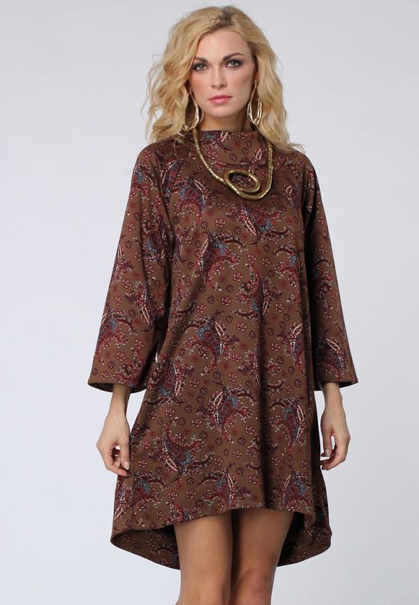 Платье Kata Binska Kata Binska MP002XW1AE7A платье kata binska kata binska mp002xw1ae7a