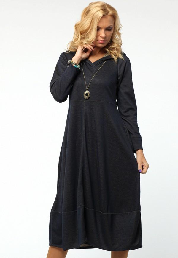 Платье Kata Binska Kata Binska MP002XW1AE7B платье kata binska kata binska mp002xw1ae7m