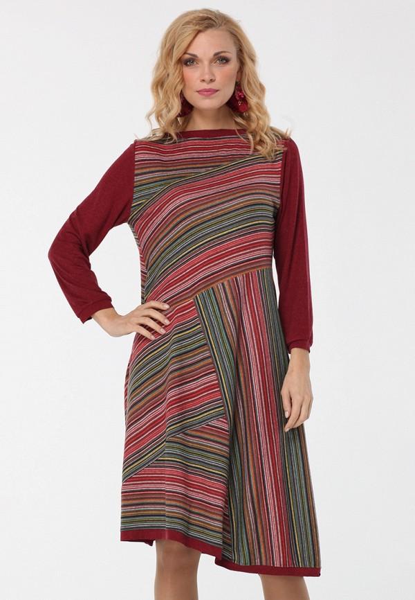 Платье Kata Binska Kata Binska MP002XW1AE7K платье kata binska kata binska mp002xw1ae7a