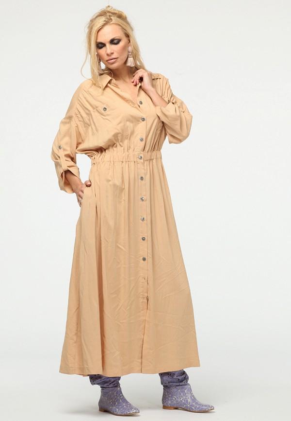 Платье Kata Binska Kata Binska MP002XW1AE7P болеро kata binska болеро