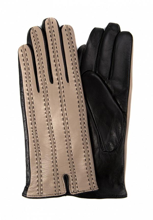 Перчатки Marco Bonne` Marco Bonne` MP002XW1AEJJ marco shoes обувь интернет магазин