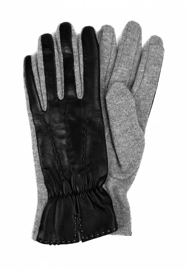 Перчатки Marco Bonne` Marco Bonne` MP002XW1AEJL marco shoes обувь интернет магазин