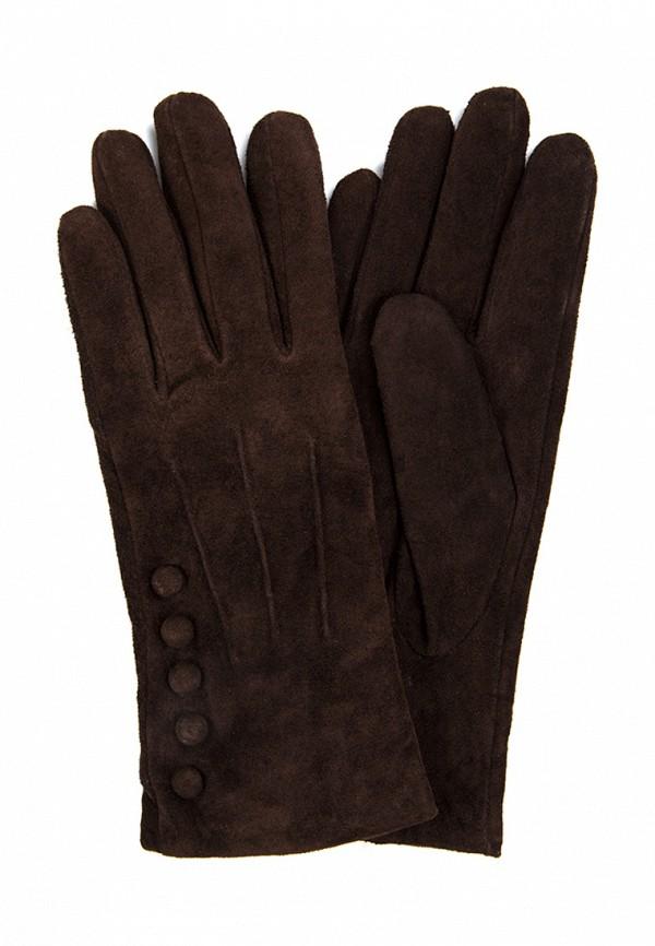 Фото Перчатки Marco Bonne`. Купить с доставкой