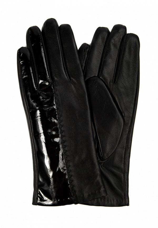 Перчатки Marco Bonne` Marco Bonne` MP002XW1AEJV marco shoes обувь интернет магазин