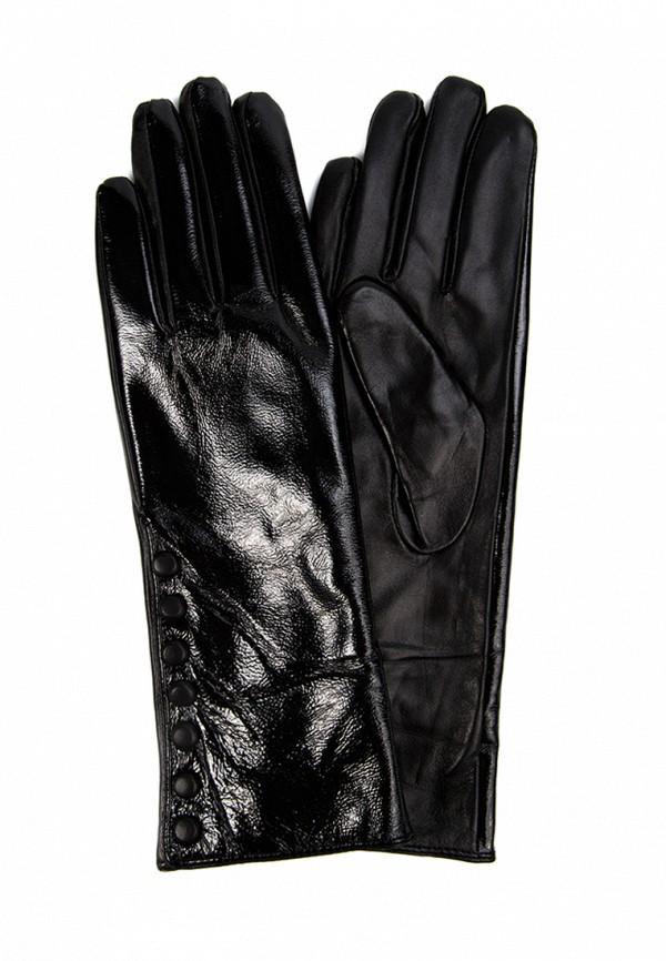 Перчатки Marco Bonne` Marco Bonne` MP002XW1AEKR marco shoes обувь интернет магазин
