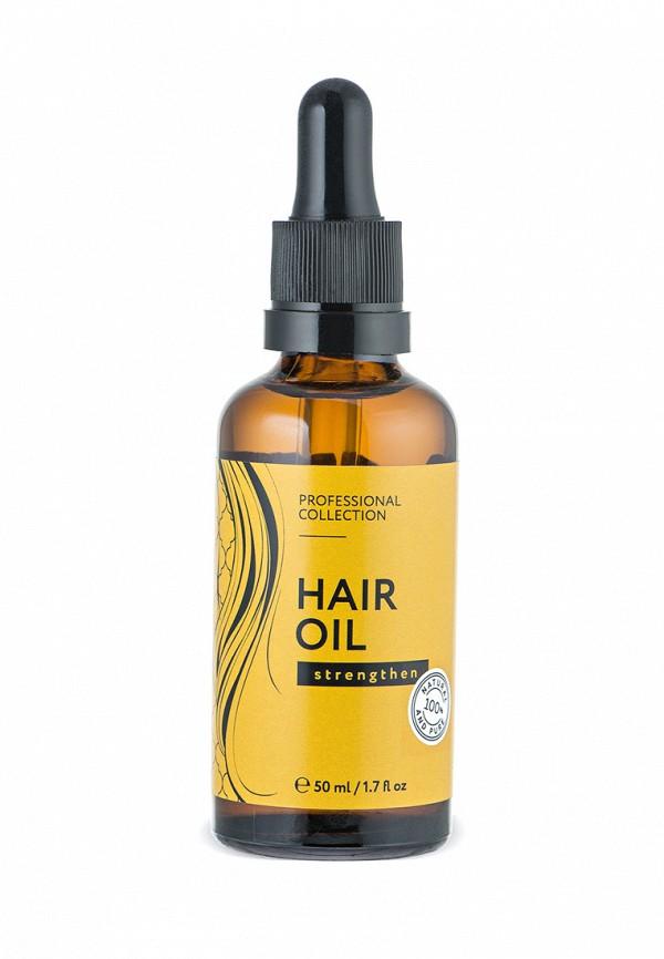 Фото Масло для волос Huilargan. Купить с доставкой