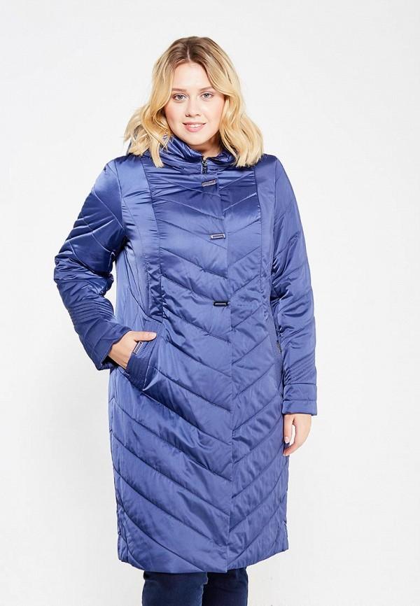 Куртка утепленная Montserrat Montserrat MP002XW1AEUY куртки montserrat куртка