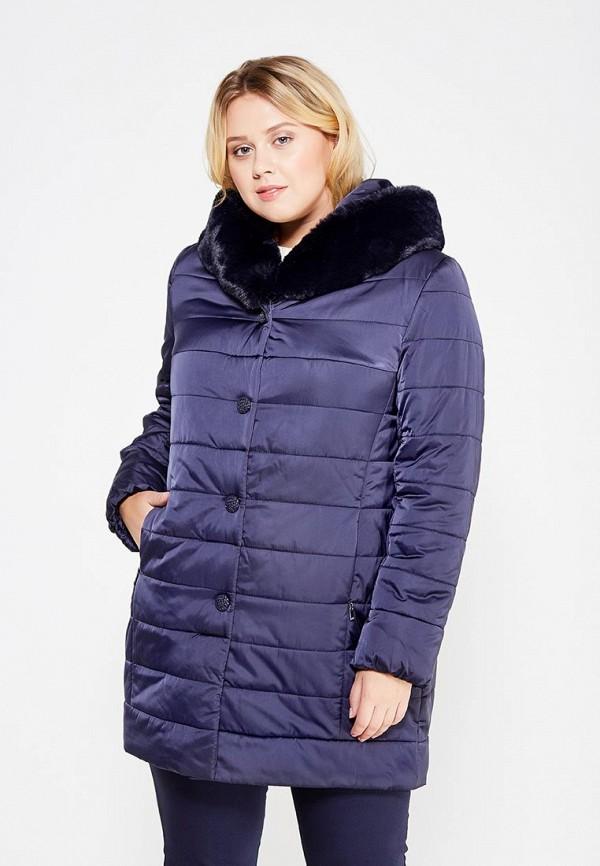 Куртка утепленная Montserrat Montserrat MP002XW1AEV3 куртки montserrat куртка