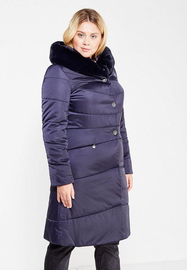 Куртка утепленная Montserrat Montserrat MP002XW1AEV4 куртки montserrat куртка
