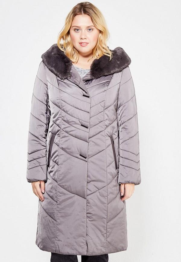 Фото Куртка утепленная Montserrat. Купить с доставкой