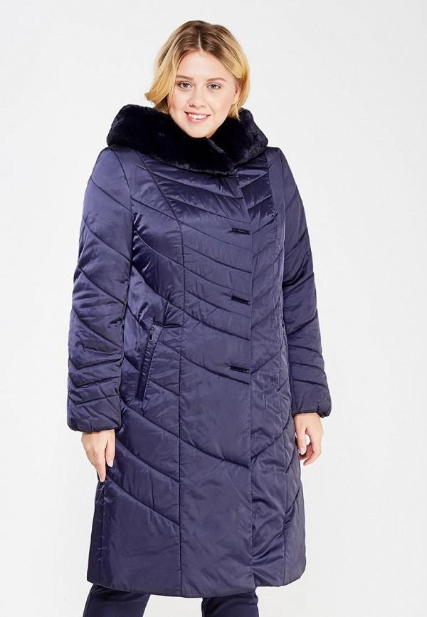 Куртка утепленная Montserrat Montserrat MP002XW1AEV7 куртки montserrat куртка