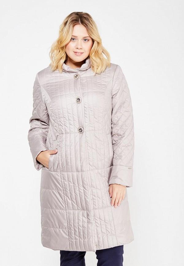 Куртка утепленная Montserrat Montserrat MP002XW1AEV9 куртки montserrat куртка