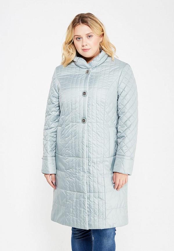 Куртка утепленная Montserrat Montserrat MP002XW1AEVA куртки montserrat куртка