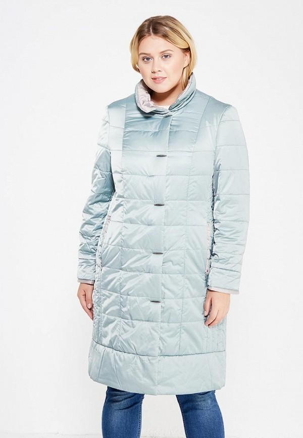 Куртка утепленная Montserrat Montserrat MP002XW1AEVG куртки montserrat куртка
