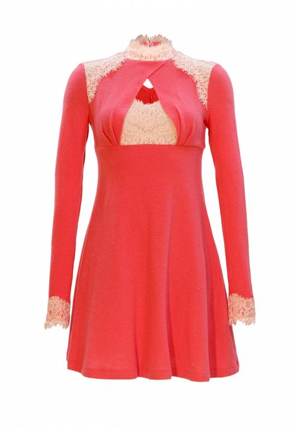 Платье Ано Ано MP002XW1AEVX