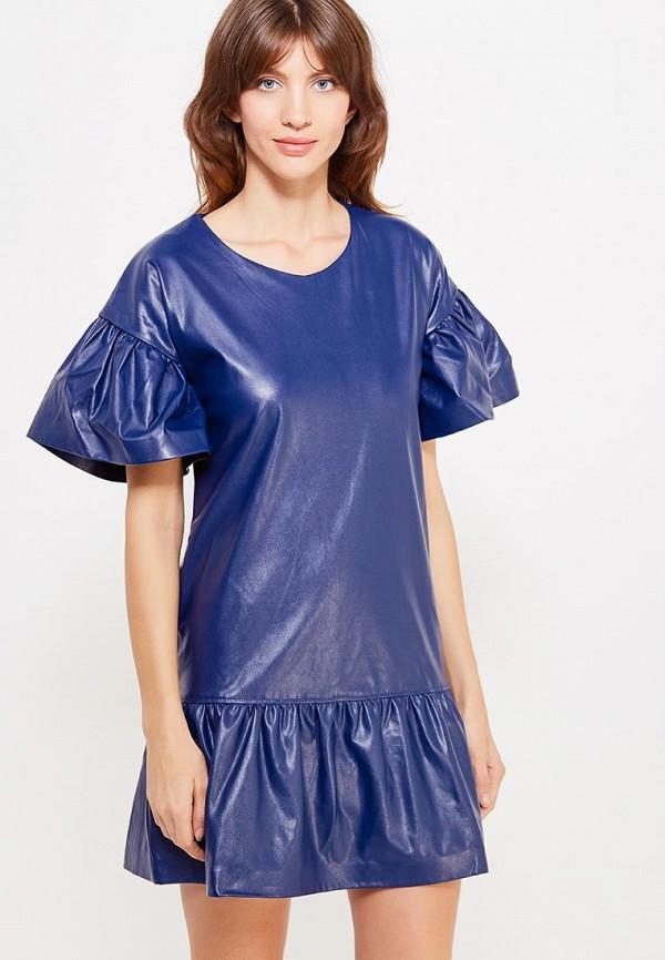 где купить Платье Glam Goddess Glam Goddess MP002XW1AF34 по лучшей цене