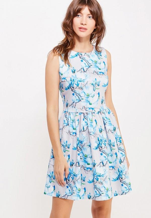 где купить Платье Glam Goddess Glam Goddess MP002XW1AF3A по лучшей цене