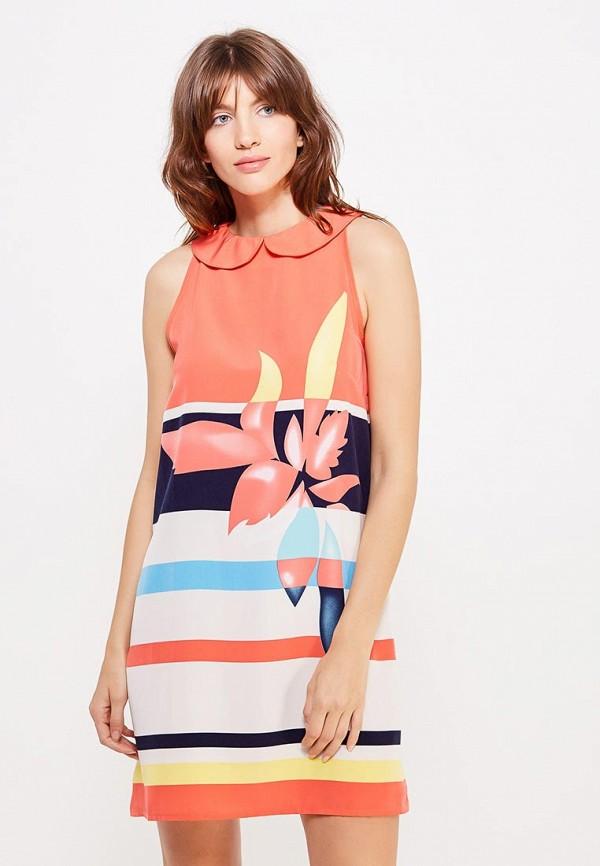 где купить Платье Glam Goddess Glam Goddess MP002XW1AF3B по лучшей цене