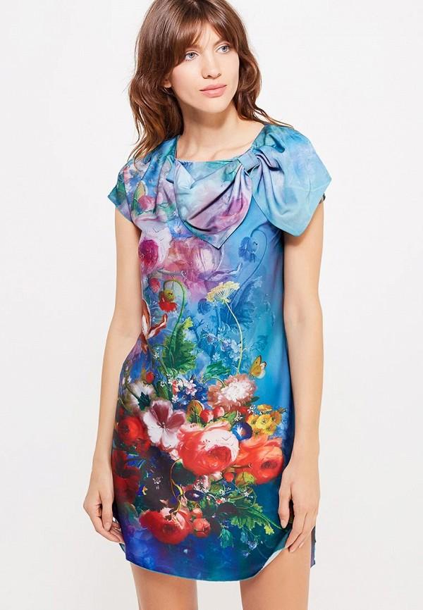 где купить Платье Glam Goddess Glam Goddess MP002XW1AF3C по лучшей цене
