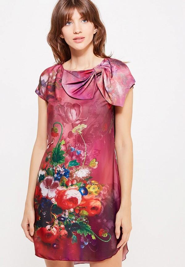 Платье Glam Goddess Glam Goddess MP002XW1AF3D платье бежевое glam goddess