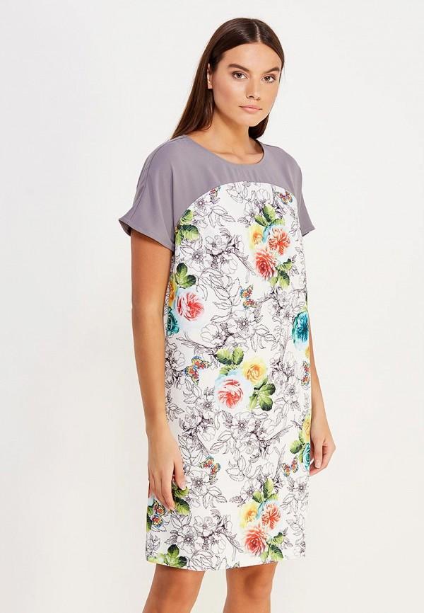 где купить Платье Glam Goddess Glam Goddess MP002XW1AF3E по лучшей цене