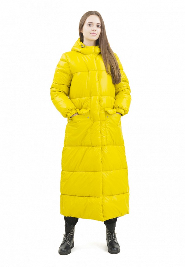 Куртка утепленная Doctor E Doctor E MP002XW1AF8F туника doctor e doctor e mp002xw1an81