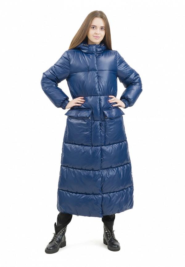 Куртка утепленная Doctor E Doctor E MP002XW1AF8G цена и фото
