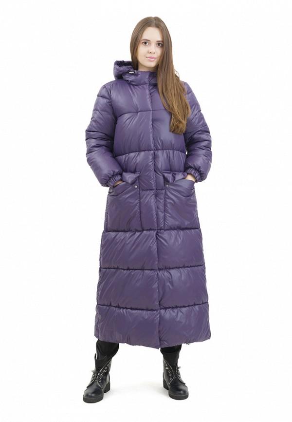 Куртка утепленная Doctor E Doctor E MP002XW1AF8H пальто doctor e doctor e mp002xw13nbn