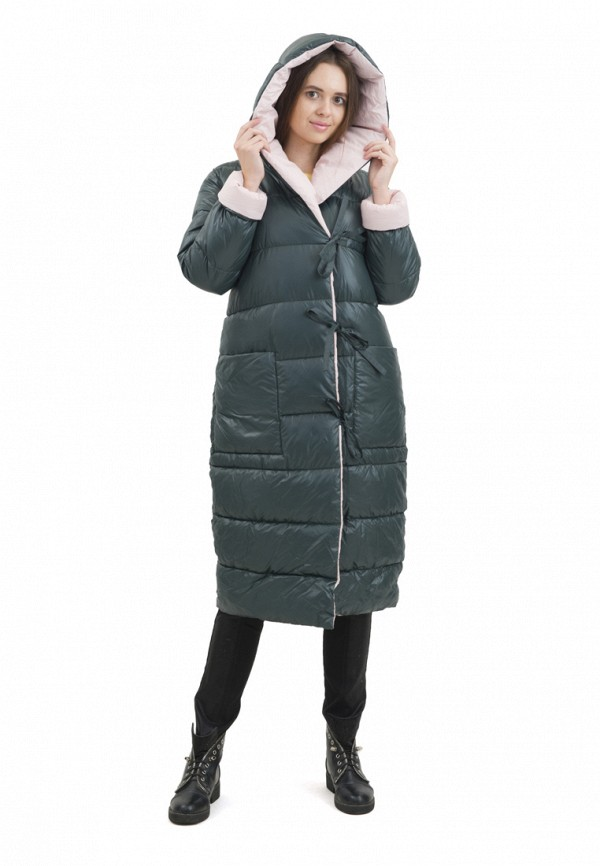 Куртка утепленная Doctor E Doctor E MP002XW1AF8J цена и фото