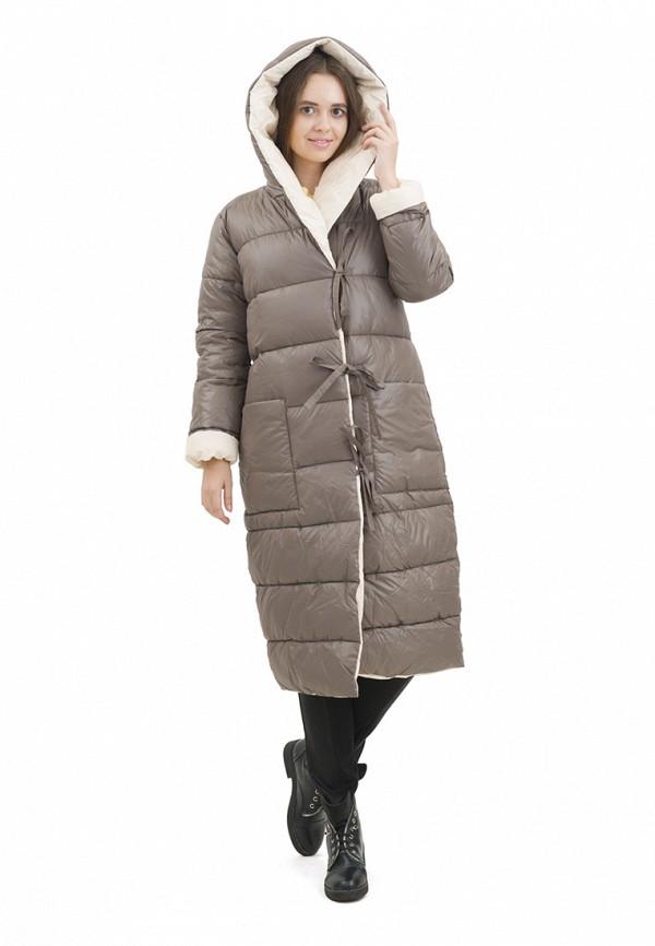 Фото Куртка утепленная Doctor E. Купить с доставкой