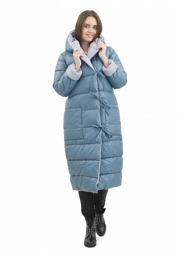 Куртка утепленная Doctor E Doctor E MP002XW1AF8M туника doctor e doctor e mp002xw1an81