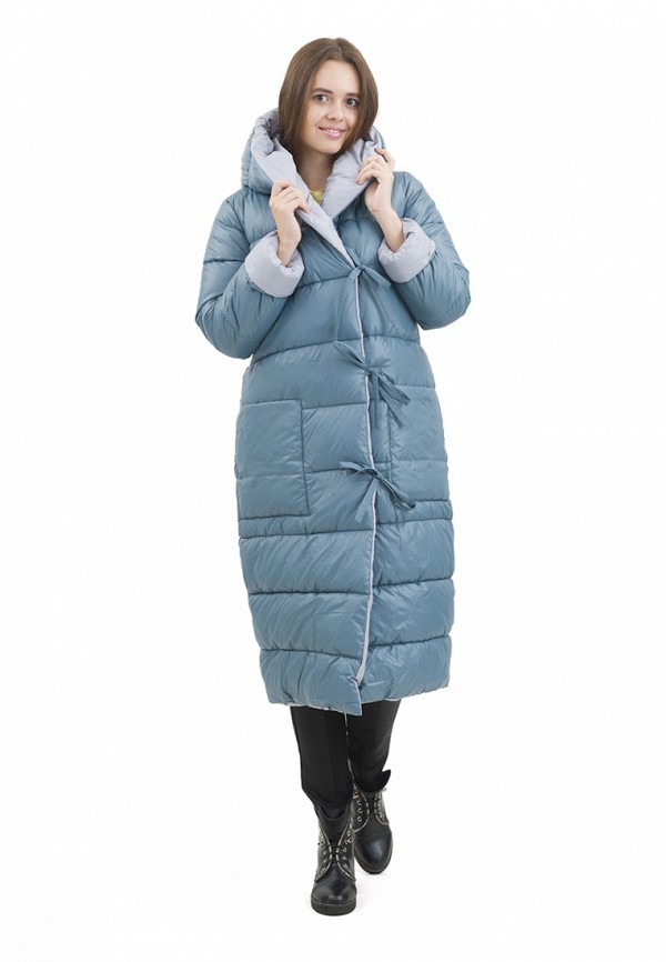 Куртка утепленная Doctor E Doctor E MP002XW1AF8M цена и фото
