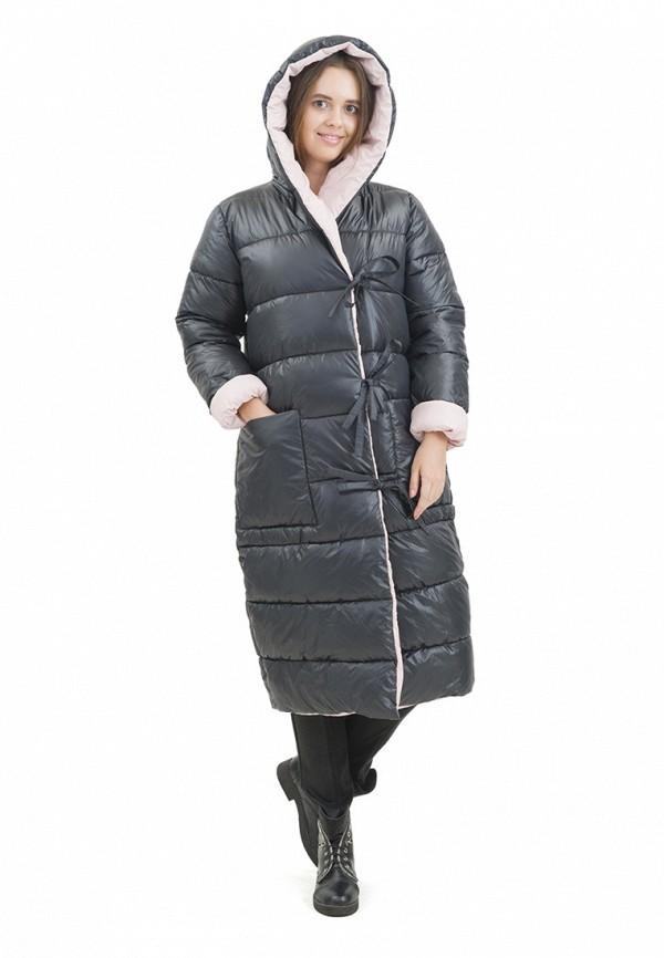 Куртка утепленная Doctor E Doctor E MP002XW1AF8N цена и фото