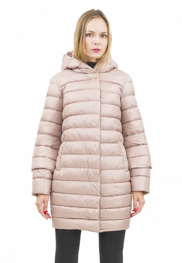 Куртка утепленная Doctor E Doctor E MP002XW1AF8U пальто doctor e doctor e mp002xw13nbn
