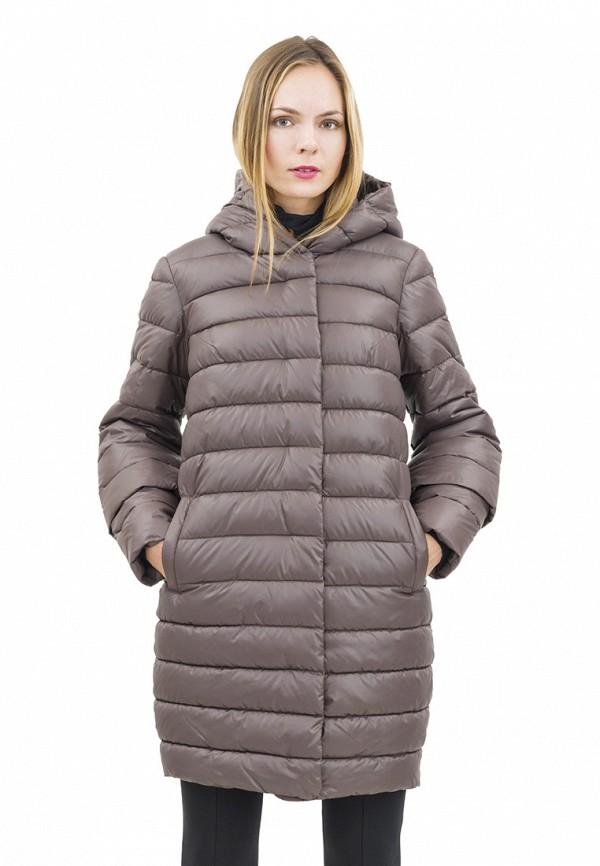 Куртка утепленная Doctor E Doctor E MP002XW1AF8V цена и фото