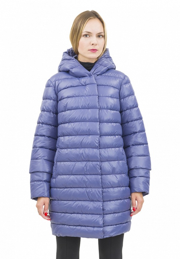 Куртка утепленная Doctor E Doctor E MP002XW1AF8W цена и фото