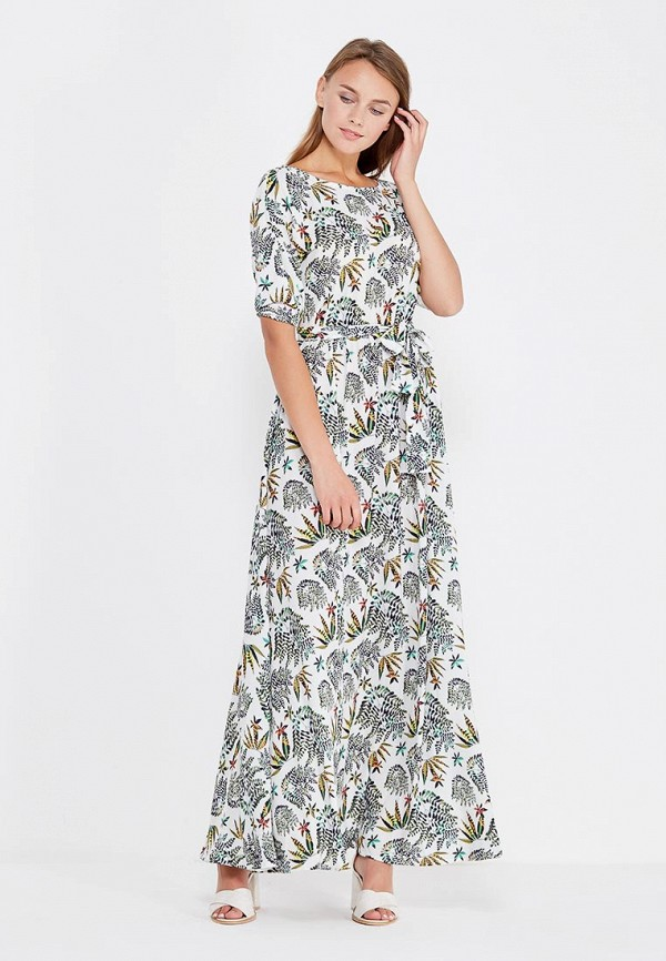 Платье Clabin Clabin MP002XW1AF9I каталог clabin