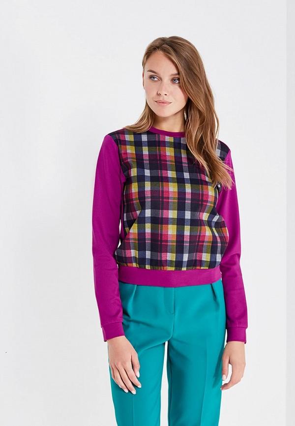 Женская Одежда M Доставка