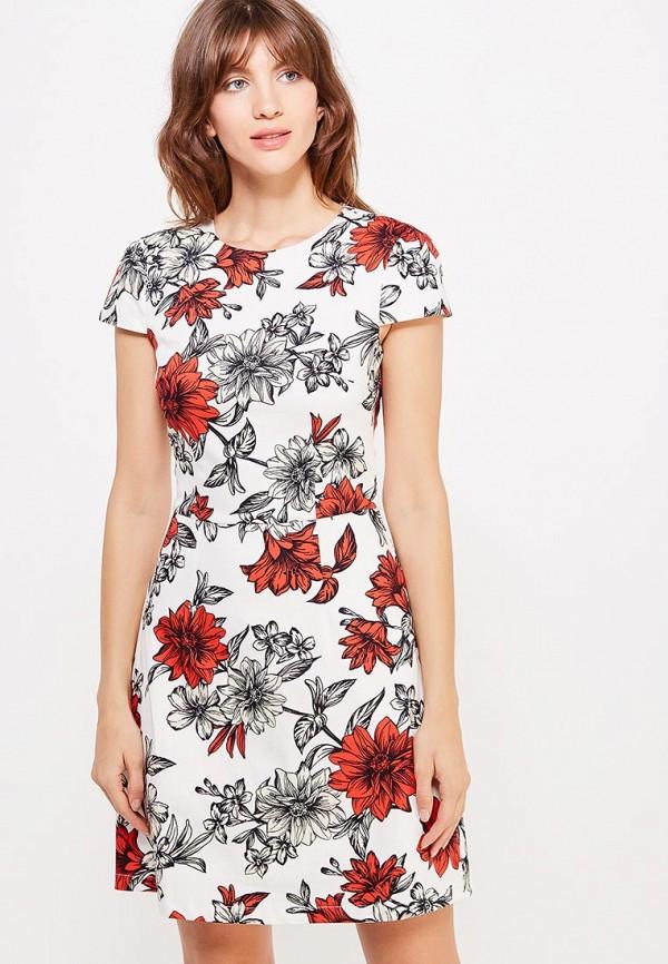 Платье Clabin Clabin MP002XW1AF9W каталог clabin